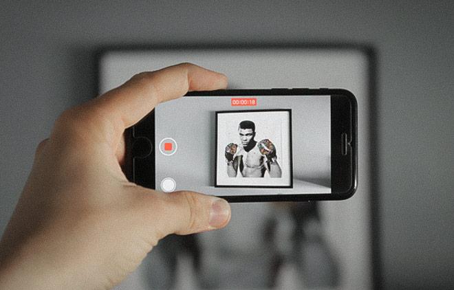 Comment-filmer-avec-son-smartphone