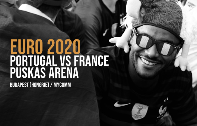 Euro-2020-Groupe-F-Portugal-France-Puskas-Arena-Budapest
