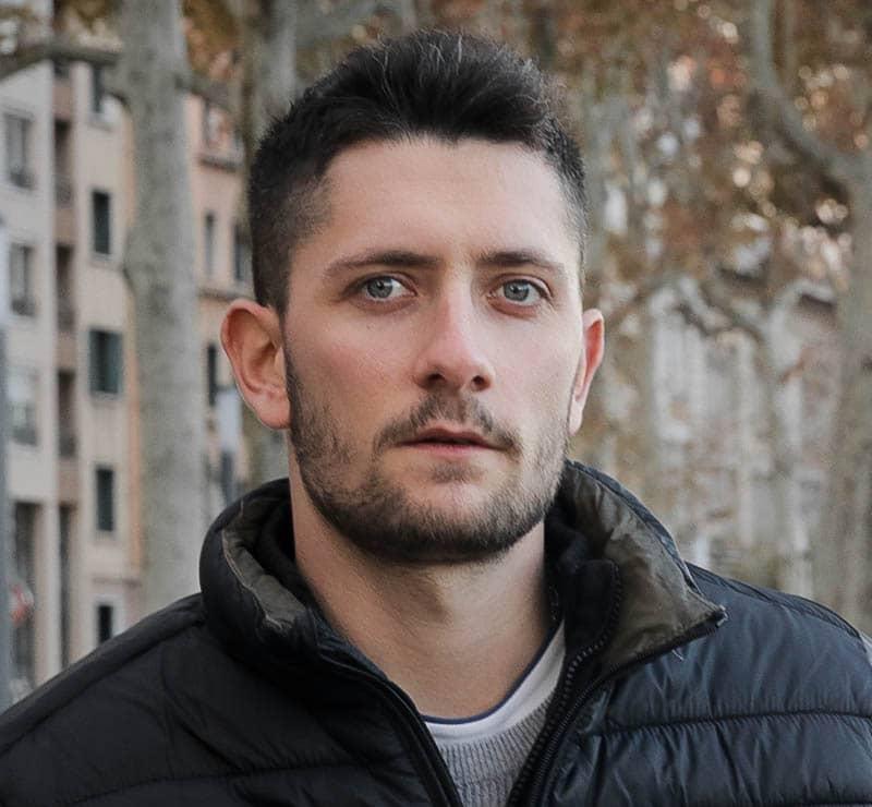 Ludovic-Martinet-directeur-production-audiovisuelle-lyon