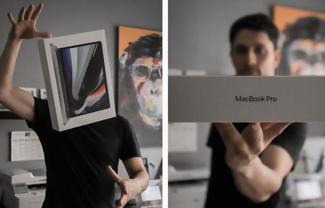 Macbook-Pro-Apple-M1