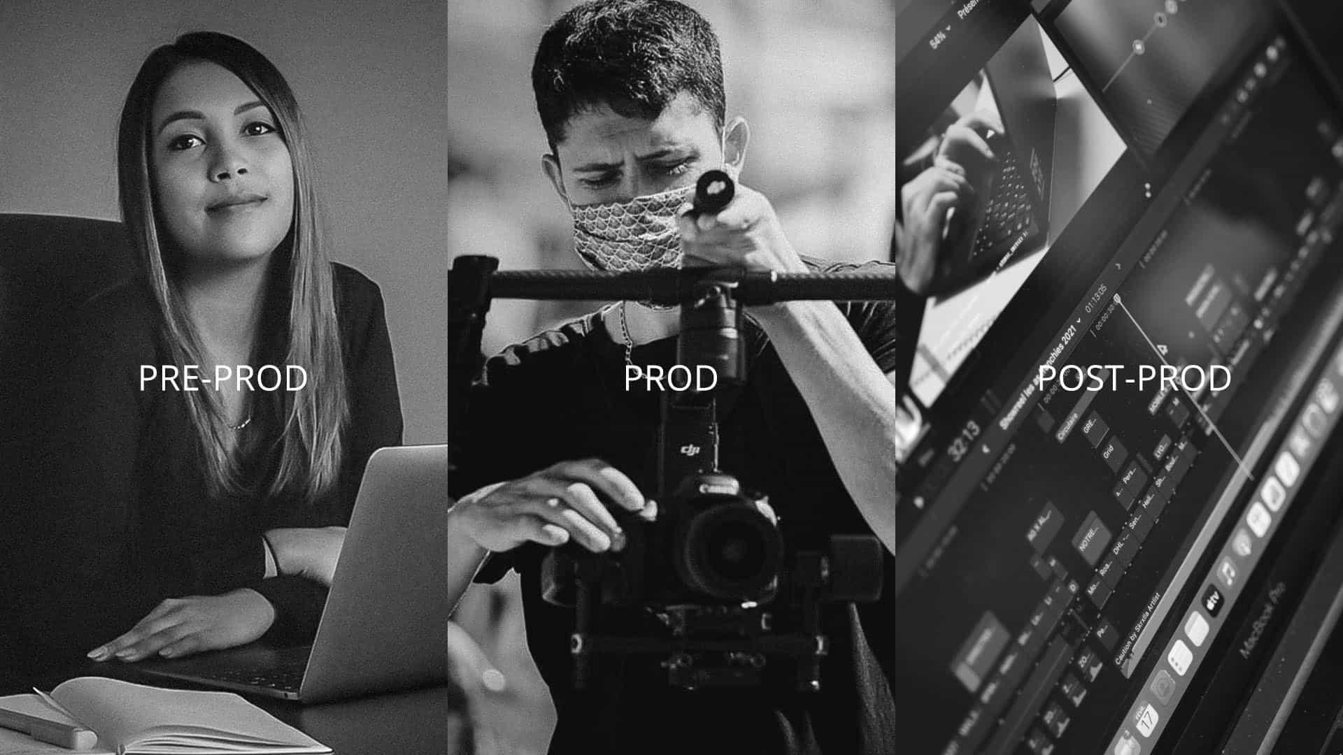 Production-audiovisuelle-lyon-les-as-frenchies