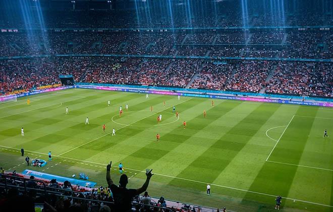 Puskas-Arena-Budapest-Hongrie-Euro-2020