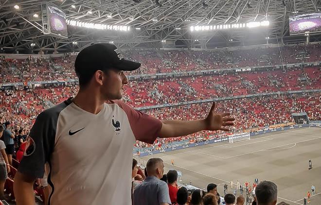 Puskas-Arena-Budapest-Portugal-France-Euro-2020