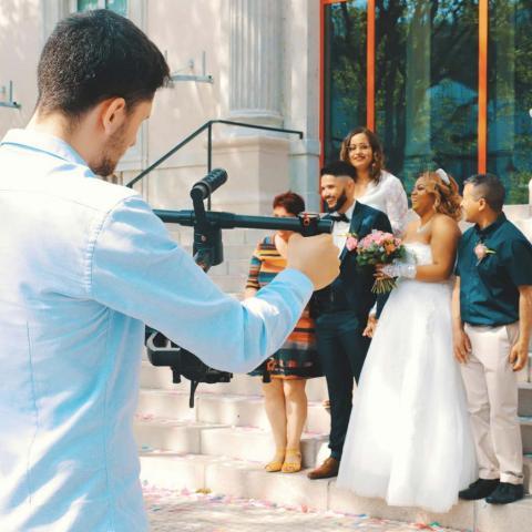 videaste-lyon-mariage-les-as-frenchies