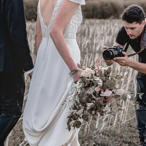 Les-as-frenchies-mariage-video-lyon