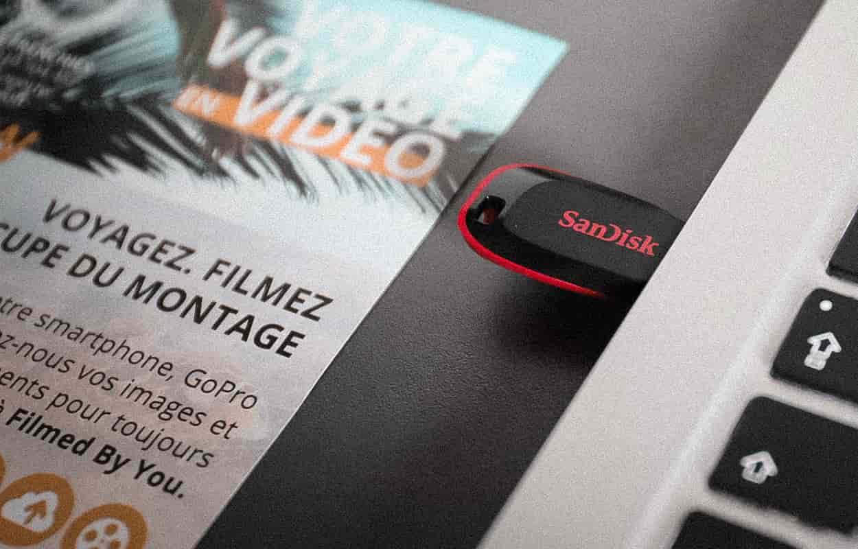 Cassette-VHS-en-USB-Lyon