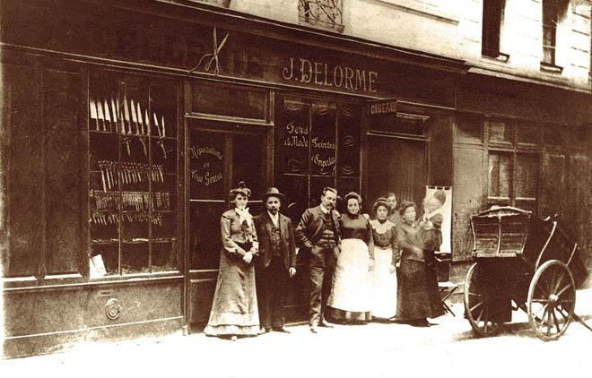 Delorme-Coiffure-Passage-de-l'industrie-1881