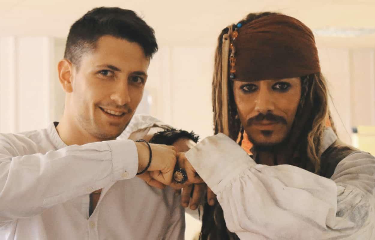 Jack-Sparrow-Les-As-Frenchies-Connexion