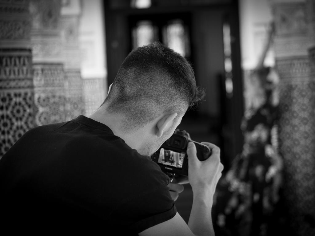 Photographe-Lyon-lesasfrenchies