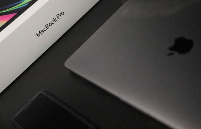 Nouveau-macbook-pro-13-pouces-M1
