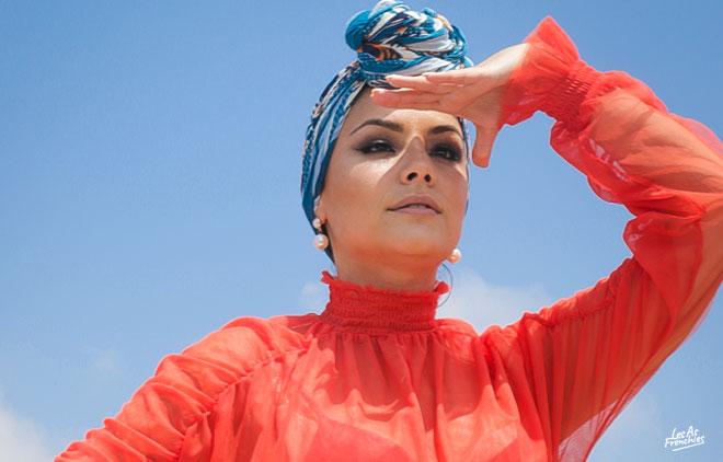 Sarah-Riani-chanteuse-nouvelle-star