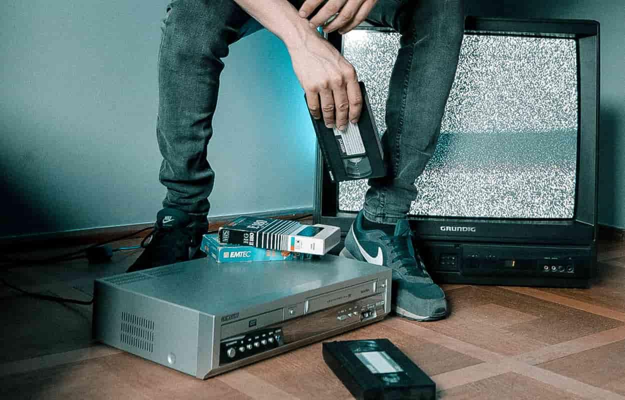 Convertir-cassette-VHS-en-numerique-lyon