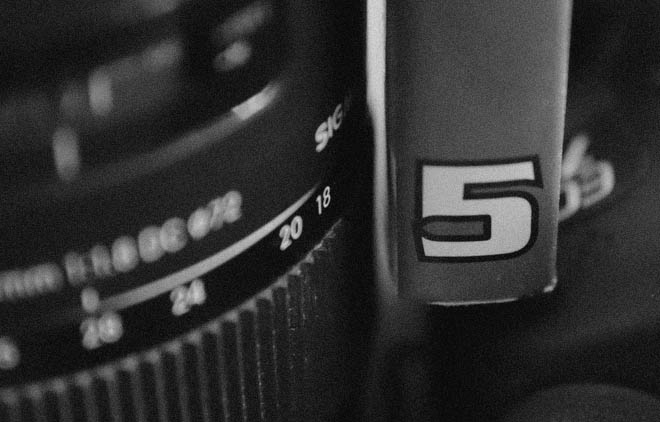 Avantage-video-marketing-production-audiovisuelle-lyon