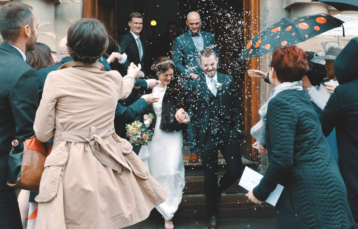 videaste-mariage-lyon-les-as-frenchies