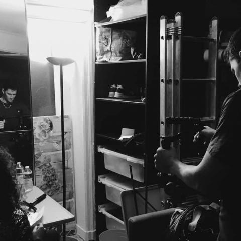 Elodie-Arnould-futur-grande-backstage-lyon