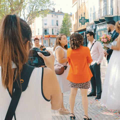 French-wedding-lyon-2019