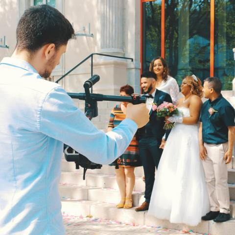 Video-production-lyon-mariages